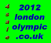 olympic domain for sale, get it now before its too late!